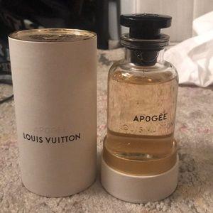 Louis Vuitton Apogee women's 100ml